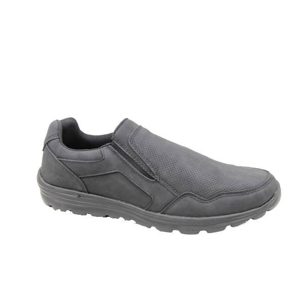 kingbo KB-CM50 New Arrival Athletic Shoe Comfortable Man casual Shoes Man