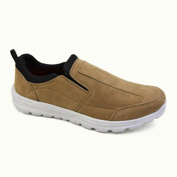 kingbo KB-CM01 New Arrival Athletic Shoe Comfortable Man casual Shoes Man