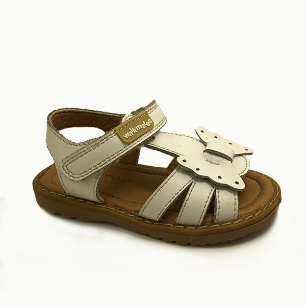 Kingbo DRX-SG02 zapatos de sandalias deportivas para mozas de moda para nenos para o verán barato personalizado