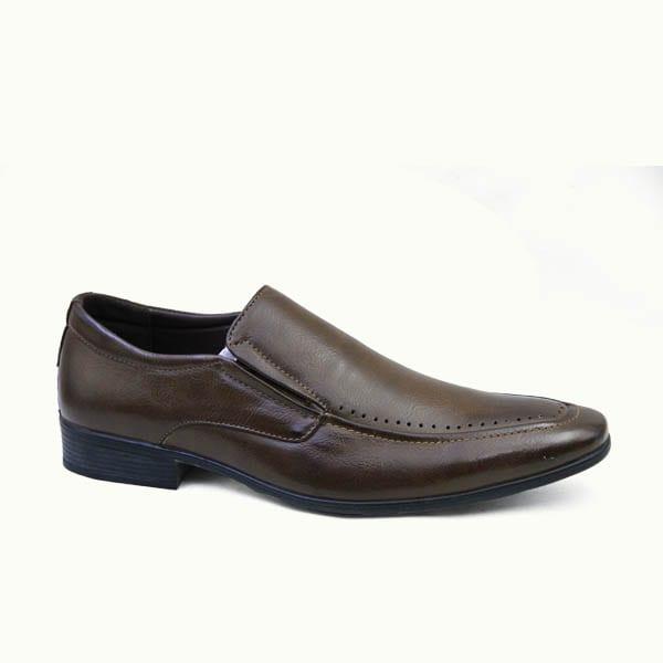 kingbo KB-DM01 Wholesale mens dress shoes fashion classic custom made leather shoes men