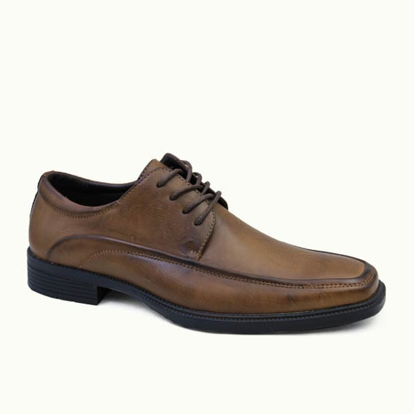 kingbo KB-DM02 Wholesale mens dress shoes fashion classic custom made leather shoes men