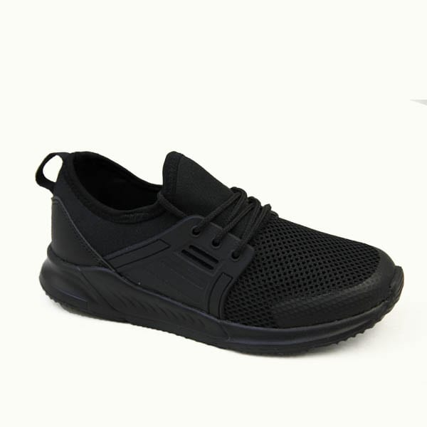 kingbo KB-SK03 New Arrival lace-up Shoes Colorful Comfortable Child Sport Shoes Kids Shoe