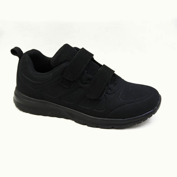 kingbo KB-SK04 New Arrival Shoes Colorful Comfortable Child Sport Shoes Kids Shoe