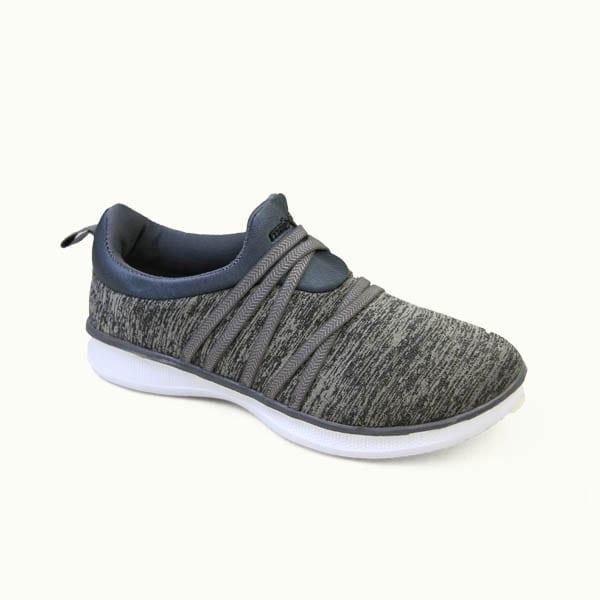 kingbo SKB-SL02 New Design Modern Shoes Women Wholesale Lady Sneakers Knit Sock Shoes