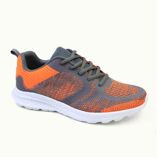 kingbo KB-SL04 New Design Modern Shoes Women Wholesale Lady Sneakers Knit Sock Shoes