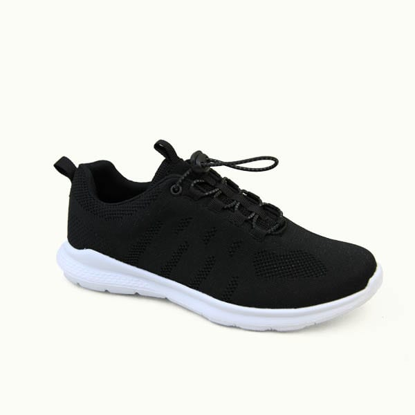 kingbo KB-SL05 New Design Modern Shoes Women Wholesale Lady Sneakers Knit Sock Shoes