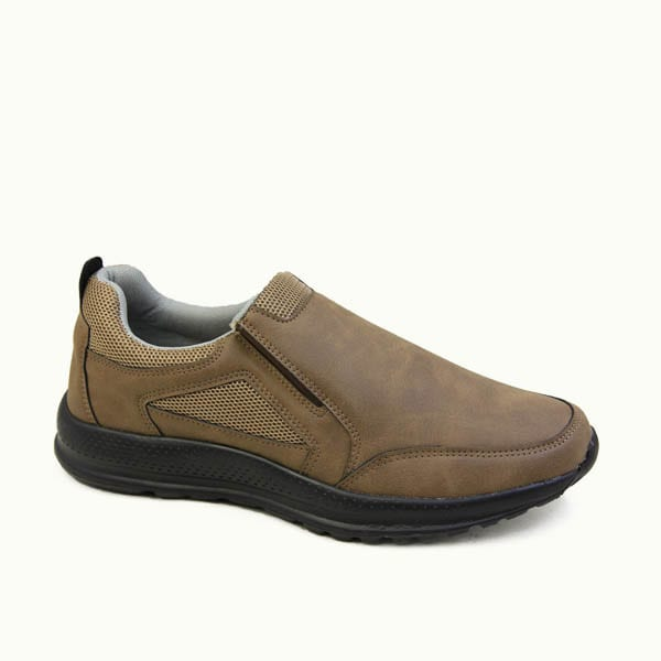 kingbo KB-CM02 New Arrival Athletic Shoe Comfortable Man casual Shoes Man