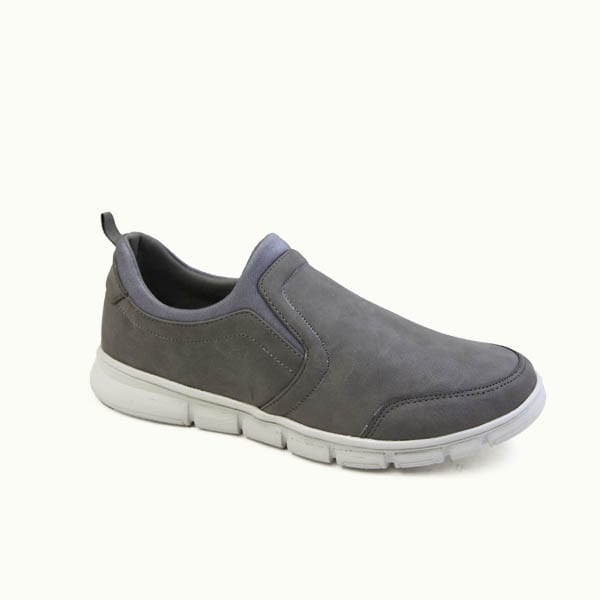 kingbo KB-CM03 New Arrival Athletic Shoe Comfortable Man casual Shoes Man