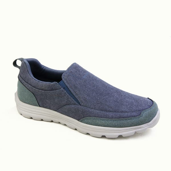 kingbo KB-CM04 New Arrival Athletic Shoe Comfortable Man casual Shoes Man