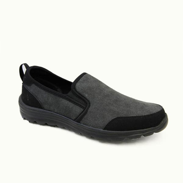 kingbo KB-CM05 New Arrival Athletic Shoe Comfortable Man casual Shoes Man