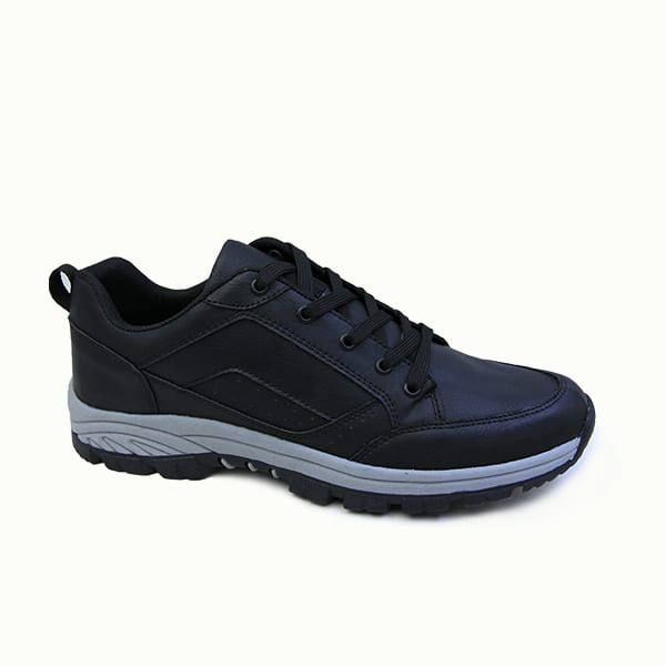 kingbo KB-CM06 New Arrival Athletic Shoe Comfortable Man casual Shoes Man