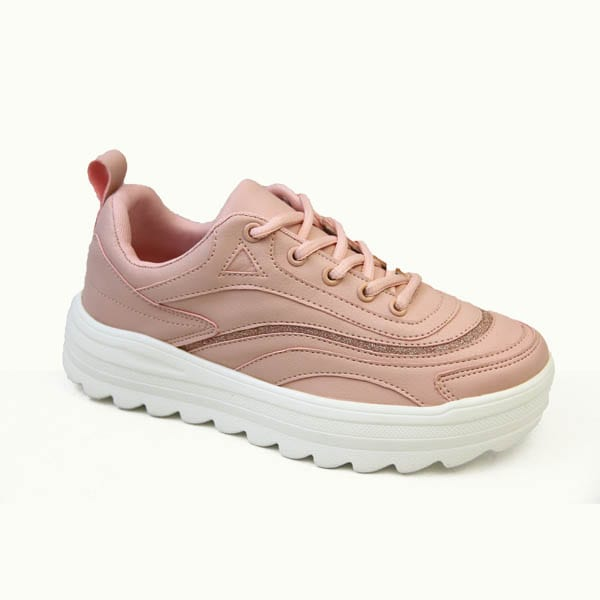 kingbo casual shoes women canvas with fashion shoes for women 2020