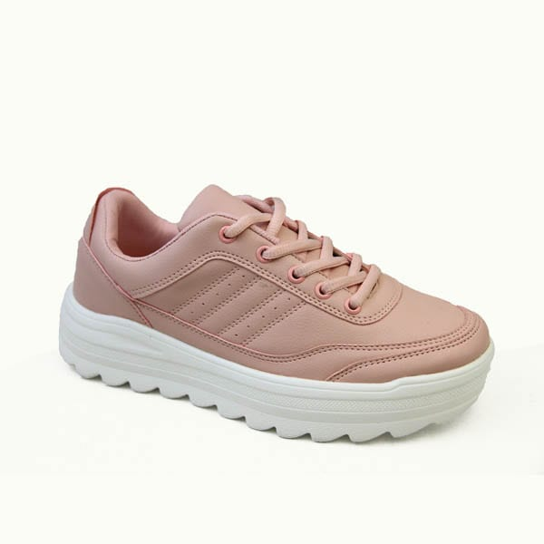 kingbo KB-CL03 casual shoes women canvas with fashion shoes for women 2020