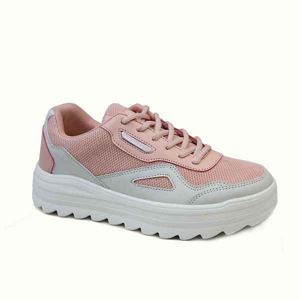 kingbo KB-CL05 casual shoes women canvas with fashion shoes for women 2020
