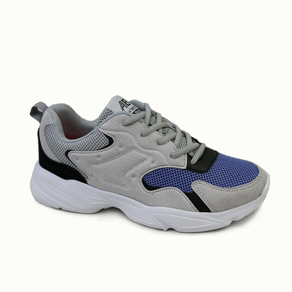 kingbo KB-CL06 casual shoes women canvas with fashion shoes for women 2020