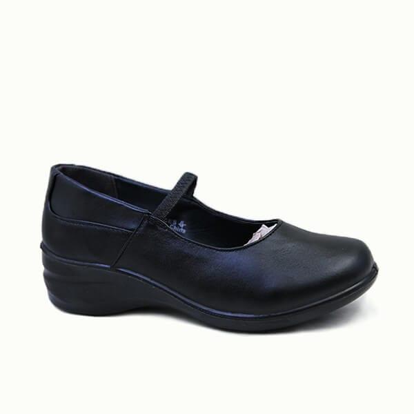 kingbo KB-IUL03 2020 New design ladies leather boots women