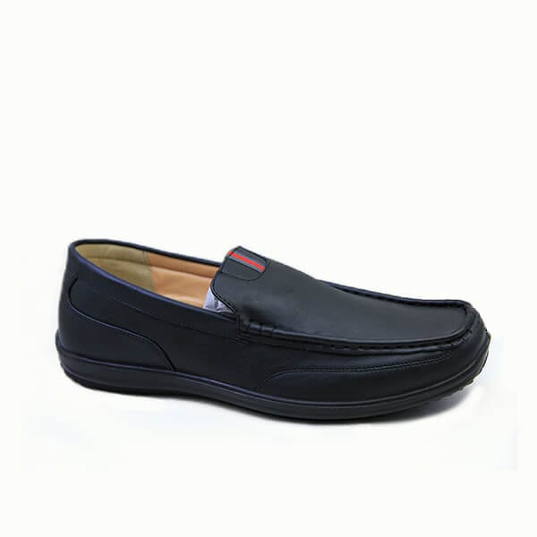 kingbo KB-IUM05 New design patent leather dress oxford leather shoes