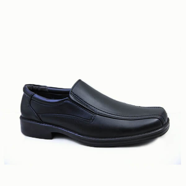 kingbo KB-IUM06 New design patent leather dress oxford leather shoes