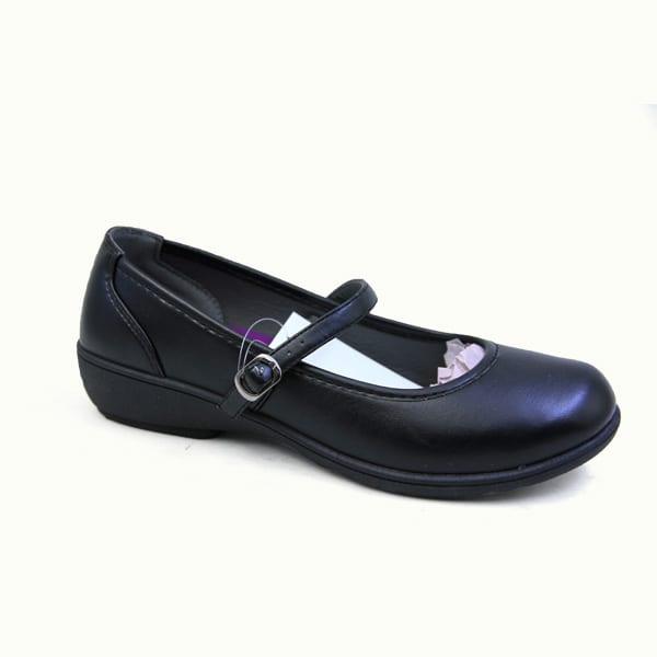 kingbo KB-ICL02 2020 New arrival PVC injection anti-abrasion flexing anti-slip ladys shoes