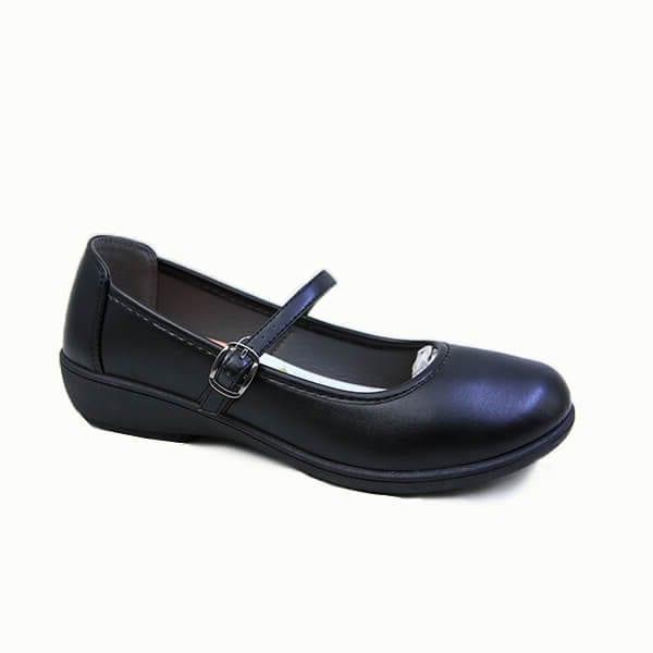 kingbo KB-ICL03 2020 New arrival PVC injection anti-abrasion flexing anti-slip ladys shoes