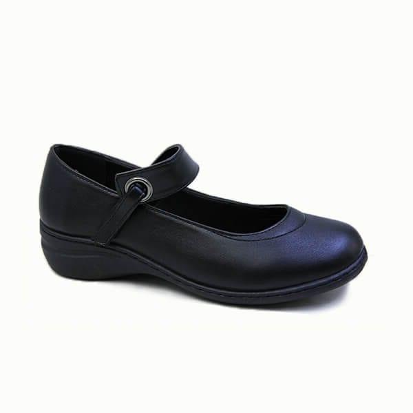 kingbo KB-ICL04 2020 New arrival PVC injection anti-abrasion flexing anti-slip girls shoes