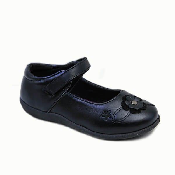 kingbo KB-ICLK04 2020 New arrival PVC injection anti-abrasion flexing anti-slip girls shoes