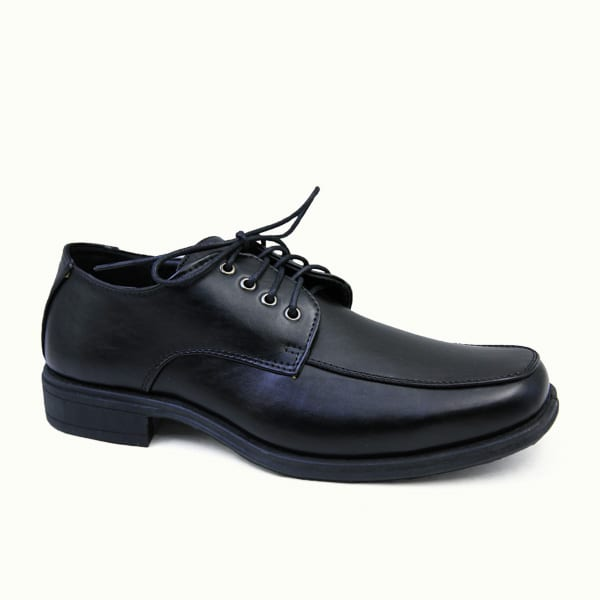 INJECTION SHOES KB-ICM02