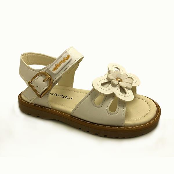 Kingbo DRX-SG03 zapatos de sandalias deportivas para mozas de moda para nenos para o verán barato personalizado