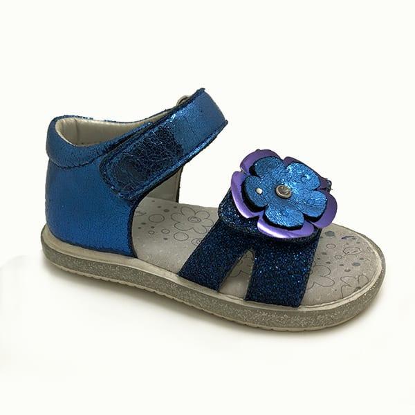 Kingbo DRX-SG05 zapatos de sandalias deportivas para mozas de moda para nenos para o verán barato personalizado