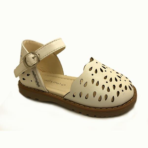 Kingbo DRX-SG06 zapatos de sandalias deportivas para mozas de moda para nenos para o verán barato personalizado