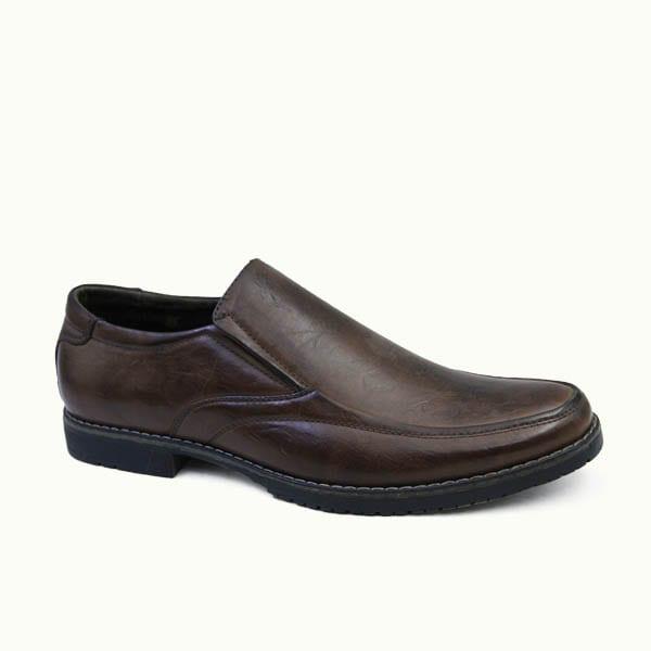 kingbo KB-DM03 Wholesale mens dress shoes fashion classic custom made leather shoes men