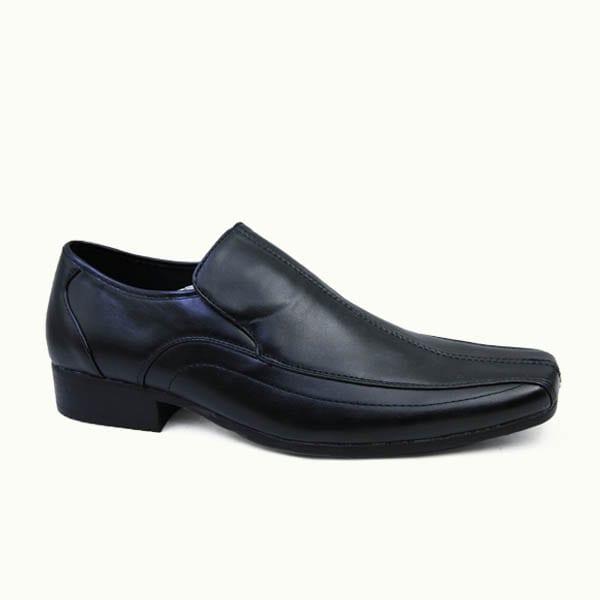 kingbo KB-DM04 Wholesale mens dress shoes fashion classic custom made leather shoes men