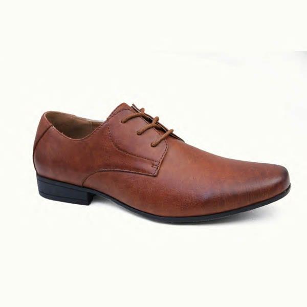 kingbo KB-DM05 Wholesale mens dress shoes fashion classic custom made leather shoes men
