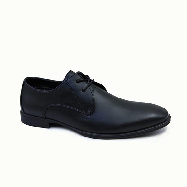 kingbo KB-DM06 Wholesale mens dress shoes fashion classic custom made leather shoes men
