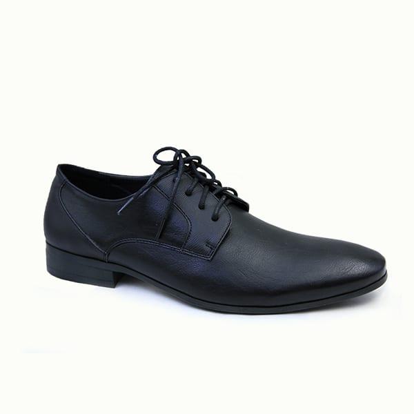 kingbo KB-DM07 Wholesale mens dress shoes fashion classic custom made leather shoes men