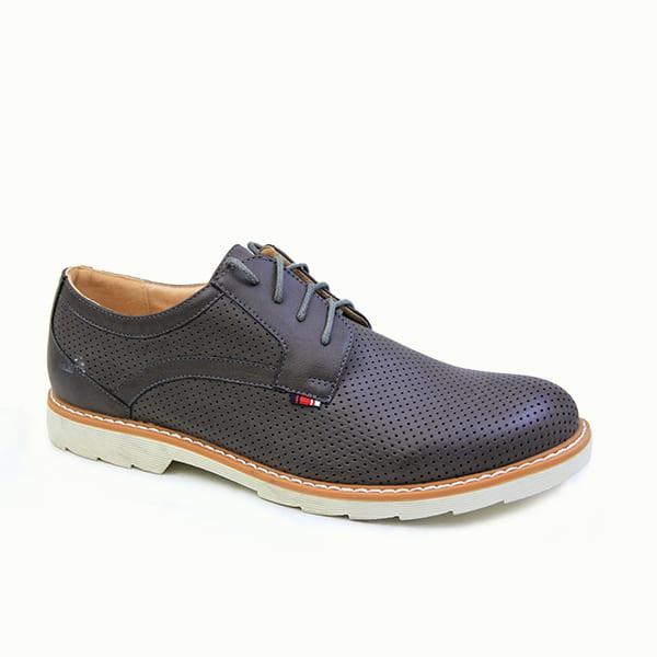 kingbo KB-DM08 Wholesale mens dress shoes fashion classic custom made leather shoes men
