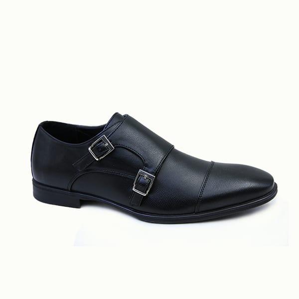kingbo KB-DM09 Wholesale mens dress shoes fashion classic custom made leather shoes men