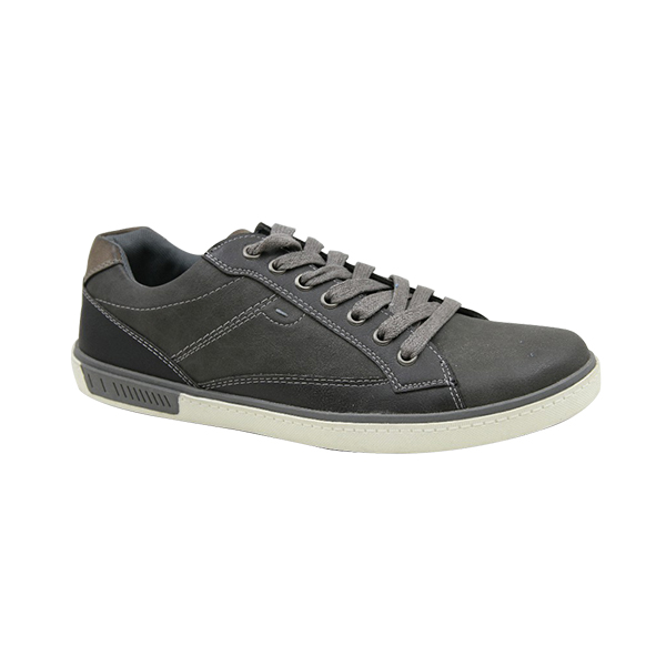 INJECTION SHOES KB-ICM03
