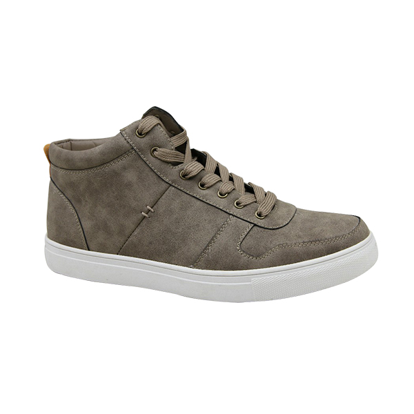 INJECTION SHOES KB-ICM04