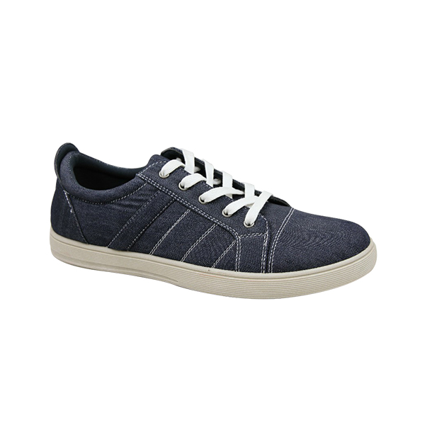 INJECTION SHOES KB-ICM05