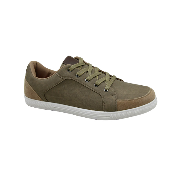 INJECTION SHOES KB-ICM09